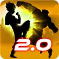 影子格斗安卓版v2.0.15