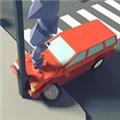 撞车路口安卓版v1.0.4