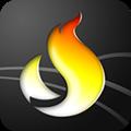 野狐围棋安卓版v2.1.02