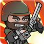 涂鸦军团2:迷你民兵解锁人物版v3.0.136