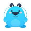 酷狗听歌识曲安卓版v1.0.0