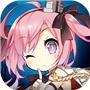 碧蓝航线安卓版v1.3.0