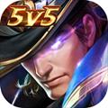 Strike of Kings台湾版v1.12.4.1