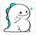 BIGO LIVE安卓版v1.0.1