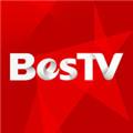 百视通NBA_BesTV直播_百视通NBA官方下载v4.0.2