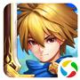 城堡守护者安卓版v1.1.6