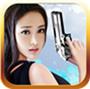白富美大战贪官安卓版v1.9.0