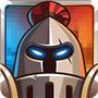 城堡突袭无尽版v2.7.3