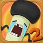 最囧游戏2iPhone版v1.5