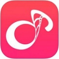魔音相册iPhone版v2.20