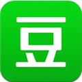 豆瓣客户端iPhone版v4.19.0