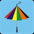 共享e伞iPhone版v1.0.6