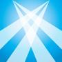 人人影视PRO iPhone版v1.3