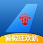 南方航空iPhone版v3.0.6