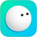 来看阅读iPhone版v1.1.7