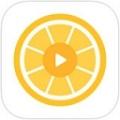 柠檬影视iPhone版v1.5.1