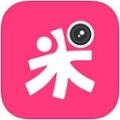 大米直播iPhone版v2.0.2