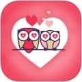 奇缘相亲iPhone版v1.2.2