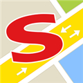 搜狗地图iPhone版v8.3.2