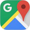 谷歌地图iPhone版v4.31.1