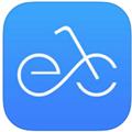 畅享单车iPhone版v1.0.3