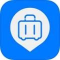 嘀嗒旅行iPhone版v1.3