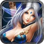 暗黑王座iPhone版V1.145.53