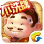 欢乐斗地主iPhone版v5.52.001