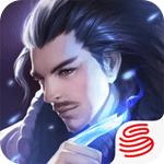 陆小凤传奇iPhone版V1.0.0