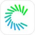 充充iPhone版v1.1.0