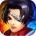 全民神魔iPhone版V1.7