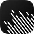 VUE iPhone版v1.9.8