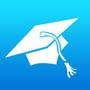 淘志愿iPhone版v4.0.9