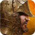 帝国王座iPhone版V1.0.0