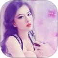 金莲直播iPhone版v1.0.2