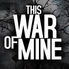 这是我的战争iPhone版v1.15
