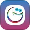 彩豆直播iPhone版v1.4.0