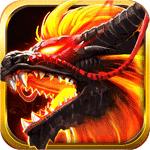 龙战于野iPhone版V1.10.1