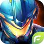 星际战争2iPhone版v1.23