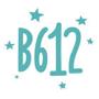 B612咔叽iPhone版v6.0.1