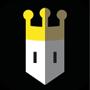 Reigns王权iPhone版v1.07