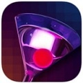 暗香直播iPhone版v2.1.0