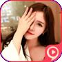 69美女直播iPhone版v3.3.14