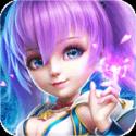 星辰奇缘iPhone版V2.5.6