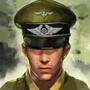 战地指挥官iPhone版v1.1.1