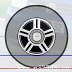 轮胎计算器免费版