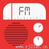 蜻蜓FM电脑版