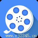 Gilisoft Video Editor官方绿色免费版V10.0