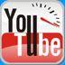 YouTube Downloader(YouTube视频下载) v4.6.2