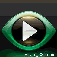 海王影音播放器 v1.0官方版